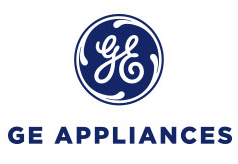 GE_Appliances logo